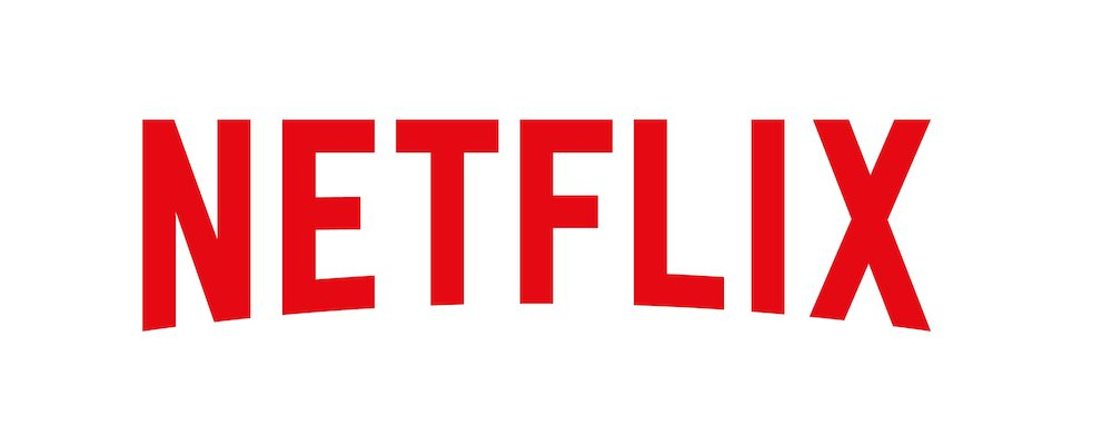Netflix Titles Available in Canada But Not in the United States