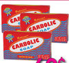 Bedessee Carbolic Soap
