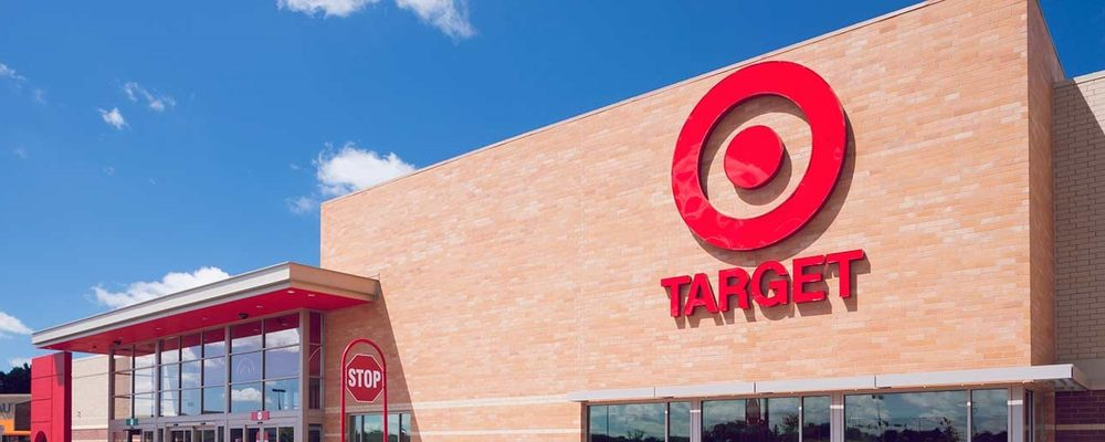 What Are They Now: Three Years Later, Some Former Target Stores Remain Empty