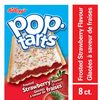 Kellogg's Nutri-Grain Bars, Pop-Tarts Or Rice Krispies Squares