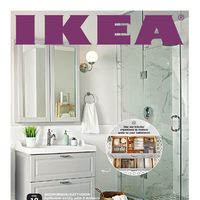 Ikea Coupons Flyers Deals In Canada Redflagdealscom