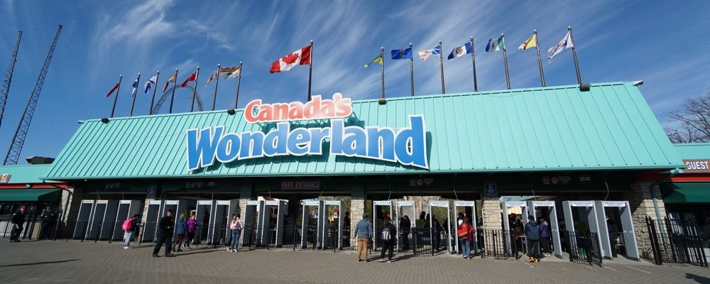 The Best and Worst Value Annual Passes in Toronto for 2019