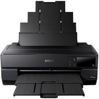 Epson Sure Color P800 Printer