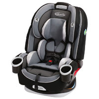 Graco 4 Ever All-In-One Car Seats - Cameron