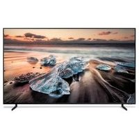 Samsung 75'' 8K UHD Smart QLED TV