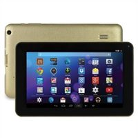 Craig Android 4.4 Wifi Tablet 9.0""