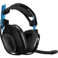 Astro A50 Gen3 Wireless Gaming Headset for PS4/PC