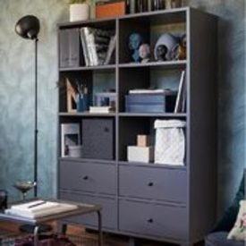 [IKEA Winter Sale] Up to 50% off Furniture + More!