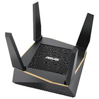 Asus RT-AX92U AX6100 Whole-Home Mesh Wi-Fi