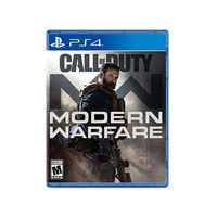 Activision Call Of Duty: Modern Warfare For PS4 Or Xbox One