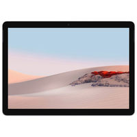 "Microsoft Surface Go 2 10.5"" Tablet With Intel Pentium Gold Processor - 128GB"