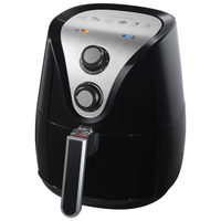 Insignia 3.2 L Mechanical Air Fryer