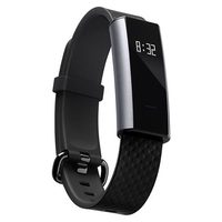 Amazfit Arc Activity and HR Fitness Tracker