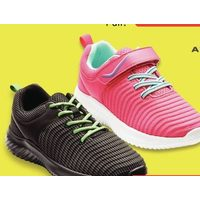 Kids' Athletic Works Athlectic Shoes