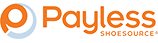 Payless Shoes logo