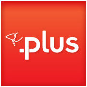 PC Plus: New Smart Rewards Program with Personalized Offers and More! (Ontario Only)
