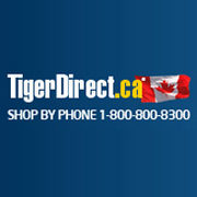 TigerDirect.ca: $10 Off Intel Core i5-3570K 3.4GHz Quad Core Processor, Fan, Unlocked, Retail