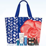 Sears.ca: Lancome Gift with any $45+ Purchase