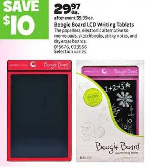 Terrific Toys R Us Boogie Board 8 5 Lcd Writing Tablet Pink Download Free Architecture Designs Jebrpmadebymaigaardcom