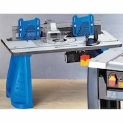 Canadian tire mastercraft custom router table 7499 50 off canadian tire mastercraft custom router table 7499 50 off mastercraft custom router table 7499 50 off greentooth Gallery