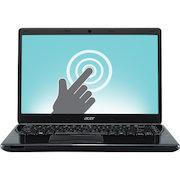 Acer Aspire E1-432P Atheros Bluetooth Driver for Mac