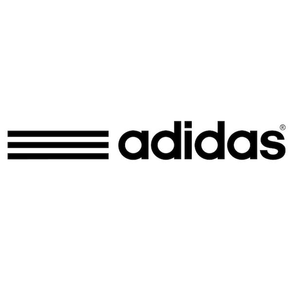 c254f40d19ab82 Adidas adidas Outlet Sale  EXTRA 40% Off Already Reduced Products Take an  EXTRA 40% Off Already Reduced Products!