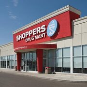 Shoppers Drug Mart Flyer Roundup: 20x the Points on $75 Beauty Purchases, $1.88 Lay's Chips, Herbal Essences Shampoo $2.99 + More!
