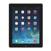 "Apple 9.7"" Touch Screen iPad 2 - $249.99"