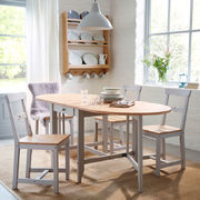 IKEA Dining Event: 15% Off All Dining Tables