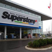 Real Canadian Superstore Flyer: Pork Back Ribs $2.77/lb, 25% Off Select Marvel Figures, Pampers 16x Wipes $20 + More!