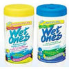 Wet Ones Moist Wipes - $3.29