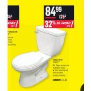 Astonishing Reno Depot Uberhaus Toilet Redflagdeals Com Gamerscity Chair Design For Home Gamerscityorg