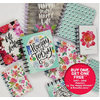 The Happy Planner & Recollections - BOGO Free