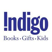 Indigo.ca Deals of the Week: 25% Off Frames & Wall Decor, 20% Off Baby Storage, 40% Off Select Harry Potter Books + More!