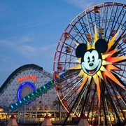 Disneyland Resort: Canadian Residents Save 25% Off 3-Day or Longer Tickets