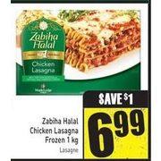 Fresh Halal Chicken Near Me
