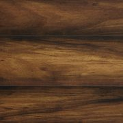 Home Decorators Collection Windrift Maple Laminate Flooring - $1.49/sq.ft