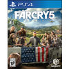 Far Cry 5 - with EB Exclusive Bonus   - $79.99