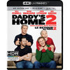 Daddy's Home 2 - $29.99