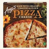 Amy's Organic Frozen Pizza - $8.99 ($1.00 off)