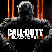 PlayStation Plus: Get Call of Duty: Black Ops III for FREE