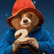 Cineplex Family Favourites: $2.99 Admission to Paddington 2, Show Dogs, Wonder + More!