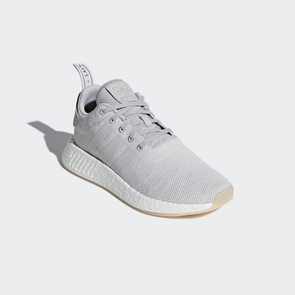 90fba4970615b adidas adidas Sneaker Day Sale  Up to 60% Off Select Shoes Take Up to 60%  Off Select Shoes!