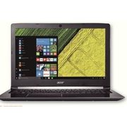 Acer Aspire Laptop PC   - $619.99