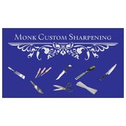 Get 10% Off on Hunting Knives and Tools