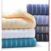 The Bay Dkny Brooklyn Bath Towels Redflagdeals Com