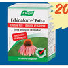 A Vogel Echinaforce  - 20% off