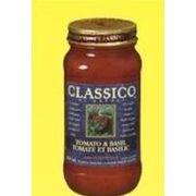 Calgary Coop Classico Pasta Sauce Pesto Bruschetta Or Pizza Sauce Redflagdeals Com