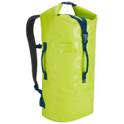 Mec Slogg 35 Dry Pack - $69.00 ($20.00 Off)