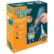 3Doodler Start Essentials Pen Set - $59.99 ($10.00 off)